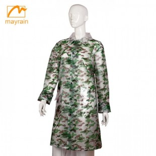 0480ec53f38 Outdoor Garments